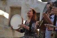concert de mugam